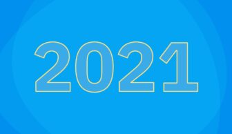 2021 for nonprofits