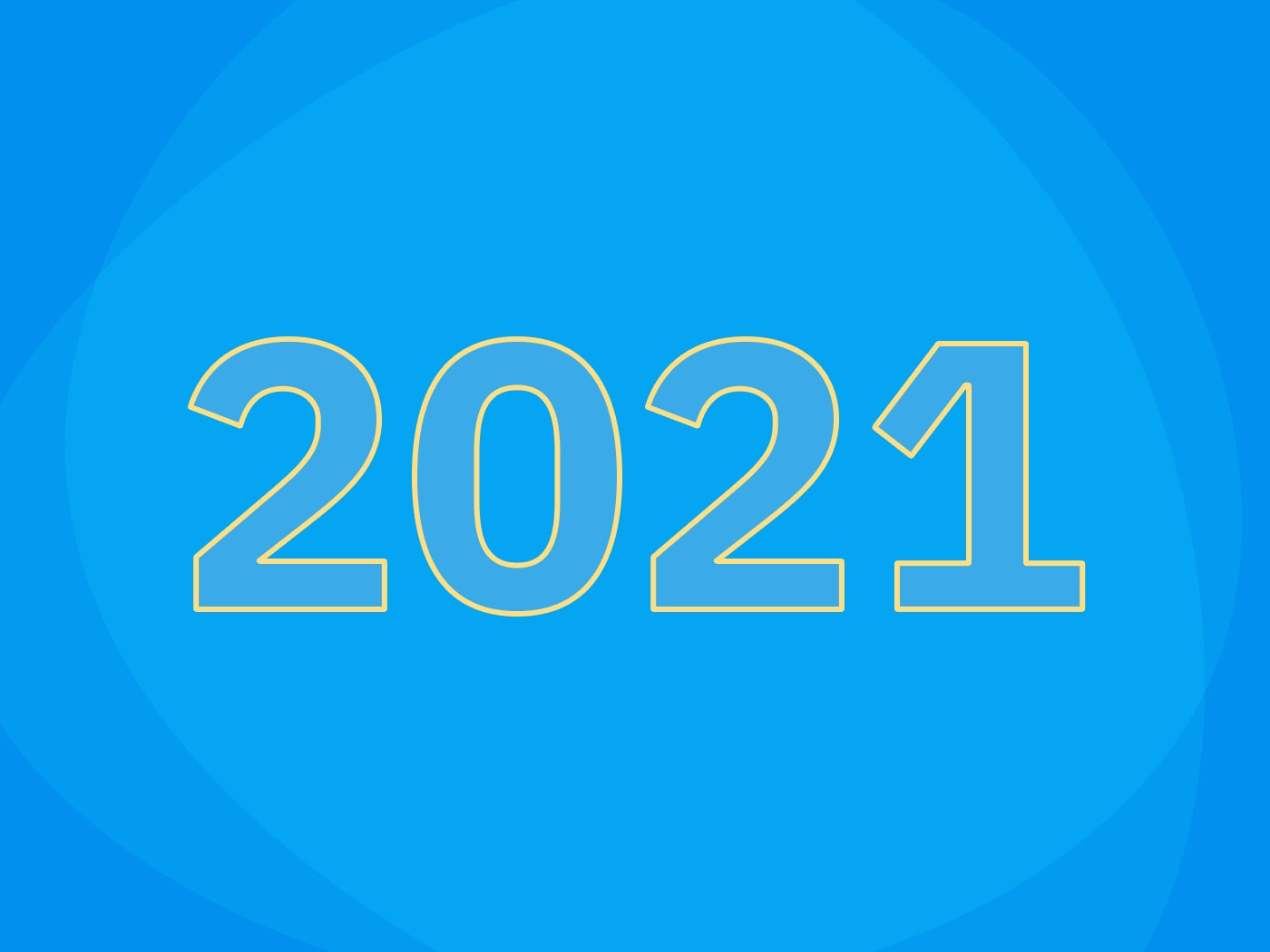 2021 for nonprofits