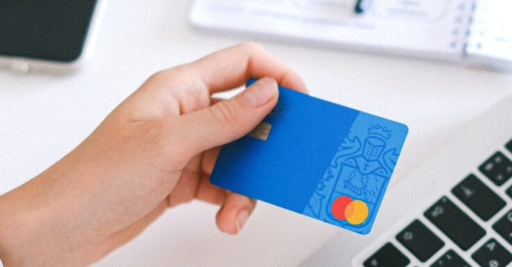 Ensuring PCI compliance for credit card payment for online donation
