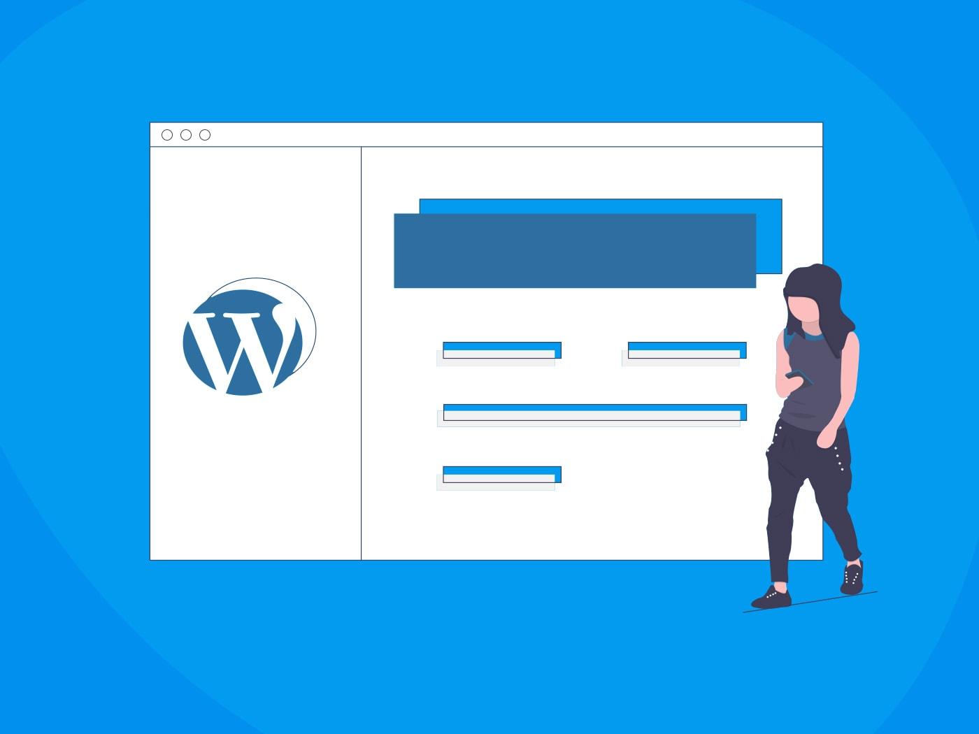 Wordpress website plugins for nonprofits