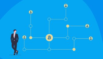 Blockchain and Bitcoin for Nonprofits